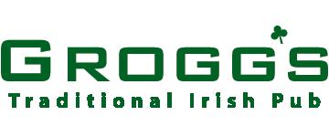 Grogg's Logo